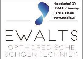Advertentie Ewalts 20-03