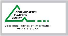 Advertentie GPV 20-03